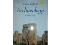 A-Basic-Guide-to-Archaeology-(Greenlight)