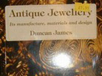 Antique-Jewellery-(Shire)-D.-James
