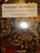 Antique-Jewellery--Shire- 139x184