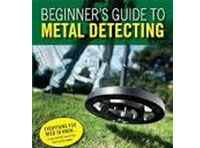 Beginners-Guide-to-Metal-Detecting-(Greenlight)