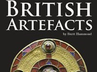 British-Artefacts