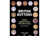British-Buttons-Civilian-Uniform-19th---20th-C-(Greenlight)