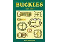 Buckles-1250-1800-(Greenlight)