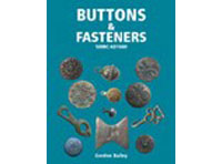Buttons--Fasteners-500BC-AD1840-(Greenlight)