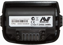 CTX-LITHIUM-BATTERY 208x148