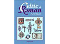 Celtic--Roman-Artefacts-(Greenlight)
