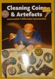 Cleaning-coins---Artefacts 188x267