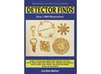 Detector-Finds-1-(Greenlight)