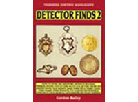 Detector-Finds-2-(Greenlight)