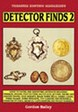 Detector-Finds-2 78x112