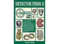 Detector-Finds-3-(Greenlight)