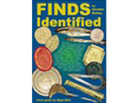Detector-Finds-4-Finds-Identified-(Greenlight)