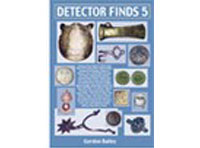 Detector-Finds-5-(Greenlight)
