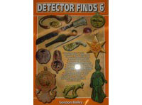 Detector-Finds-6-(Greenlight)