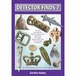 Detector-Finds-7 150x150