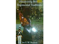 Discovering-British-Regimental-Traditions