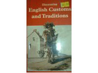 Discovering-English-Customs--Traditions