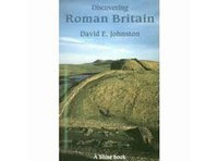 Discovering-Roman-Britain-(Shire)