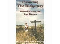 Discovering-The-Ridgeway-(Shire)