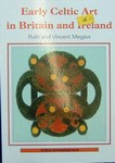 Early-Celtic-Art-in-Britain---Ireland--Shire- 106x150