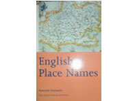 English-Place-Names