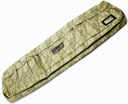 Garrett-deluxe-carry-bag-camo 250x203
