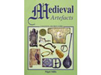 Medieval-Artefacts-(Greenlight)