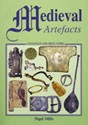 Medieval-Artefacts 88x125