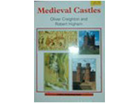 Medieval-Castles-(Shire)