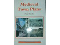 Medieval-Town-Plans-(Shire)