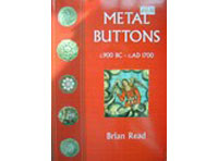 Metal-Buttons