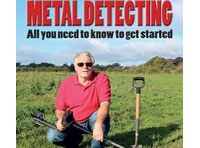 Metal-Detecting-All-you-need-to-know-to-get-started.-Greenlight