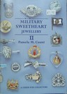 Military-Sweethearts-2 96x135