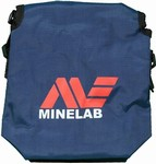 Minelab-Sovereighn-hipmount-bag 143x150