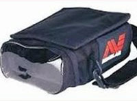 Minelab-Sovereign-Control-Box-Cover-Hip