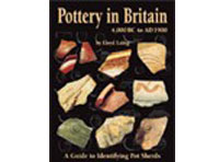 Pottery-in-Britain-4000BC-to-AD1900-(Greenlight)