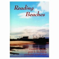 Reading-beaches 194x194