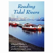 Reading-tidal-rivers 210x210
