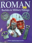 Roman-Buckles---Military-Fittings 112x150