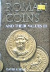 Roman-Coins---Their-Values-Vol-III 101x144