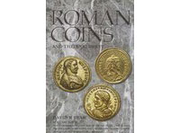 Roman-Coins--Their-Values-Vol-IV