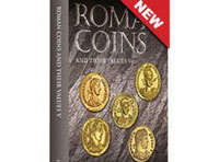 Roman-Coins--Their-Values-Vol.-V