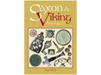 Saxon--Viking-Artefacts
