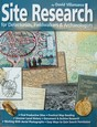 Site-Research 88x115