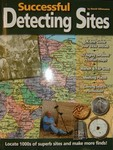 Successful-Detecting-Sites 113x150