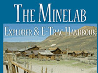 The-Minelab-Explorer--E-Trac-Handbook-by-Andy-Sabisch