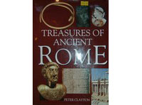 The-Treasures-of-Ancient-Rome