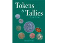 Tokens--Tallies-Through-the-Ages
