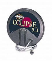 WHITES-ECLIPSE-6-INCH-COIL 180x213