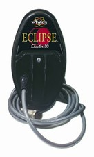 WHITES-ECLIPSE-SHOOTER-COIL 136x226